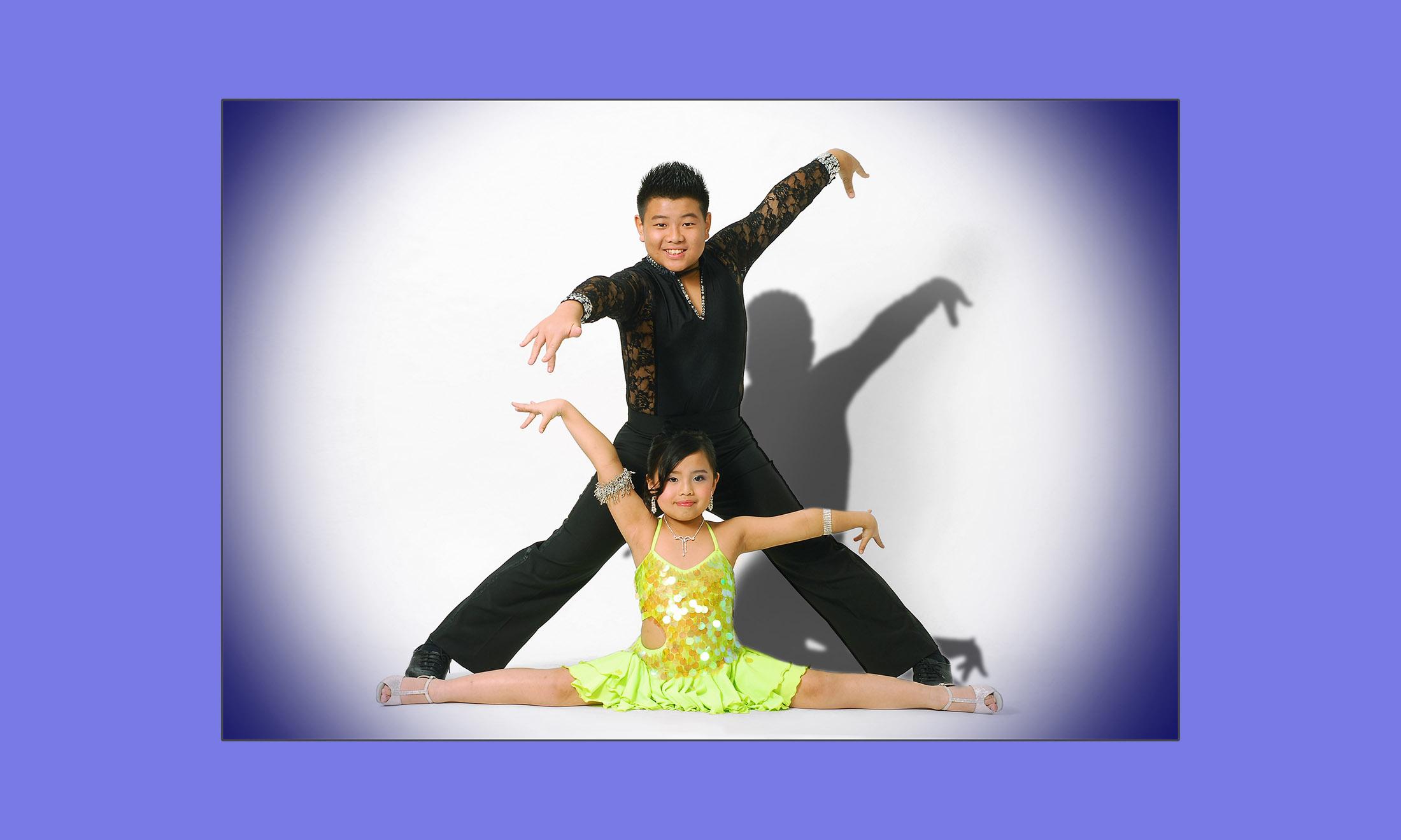 2 dancer kid 04