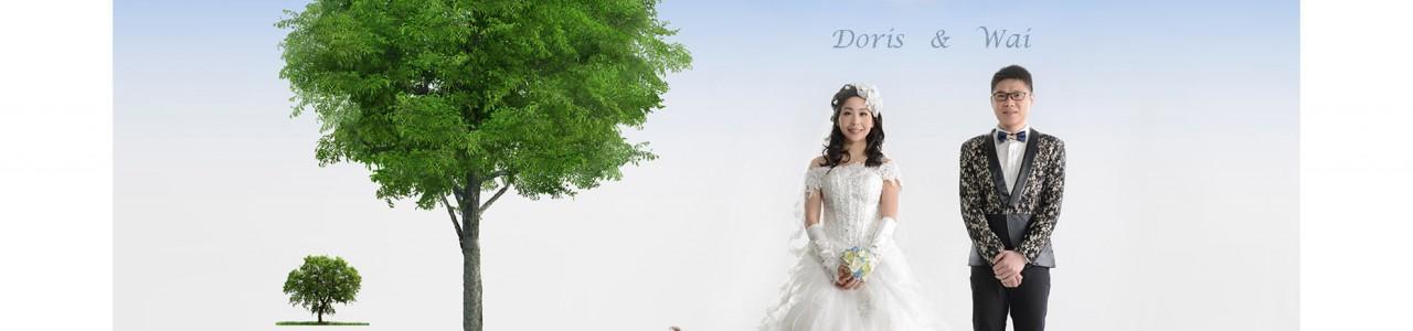 DSC_5506 a